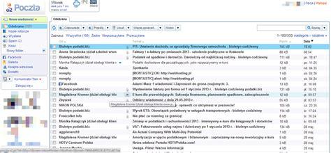 mail 3dsystems co jp loc us poczta o2 uruchom w przeglądarce e mail clients
