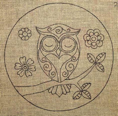 images  coloring owls  pinterest adult