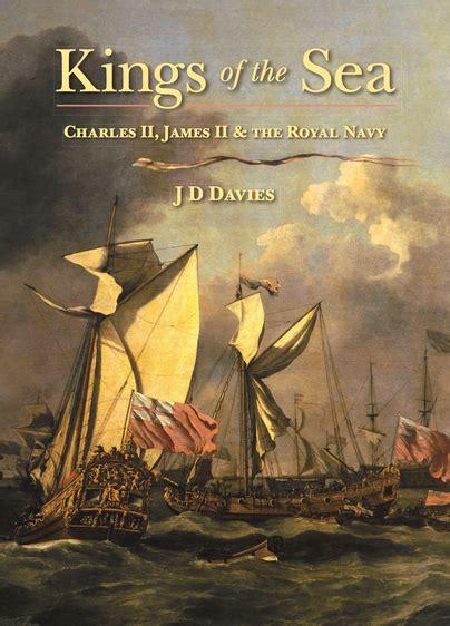 sea of swords novel pen and sword books kings of the sea hardback