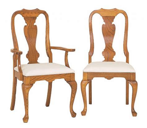 oak dining room chair oak dining chairs www ipoczta info www ipoczta info
