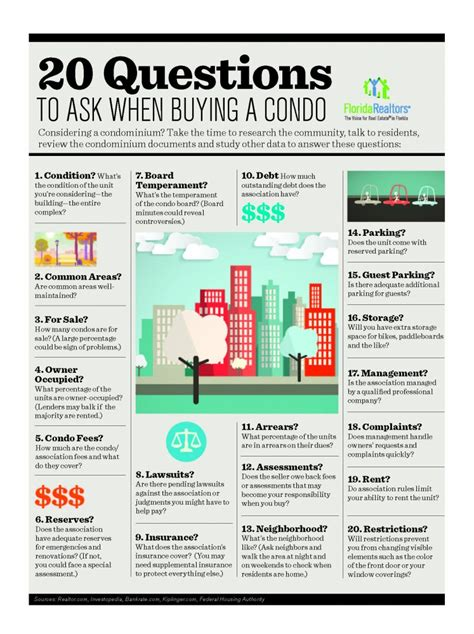 questions to ask a realtor when buying a house questions to ask a realtor when buying a house 28 images questions to ask an
