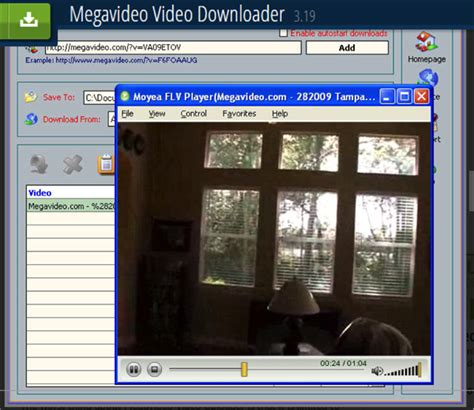 download youtube to 3gp top 5 youtube to 3gp downloaders