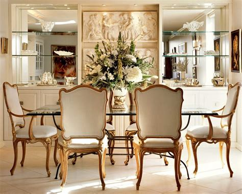 dining room ideas 79 handpicked dining room ideas for sweet home interior design inspirations