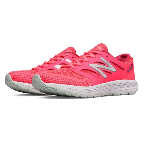 factory outlet new balance boracay v2 womens running shoes