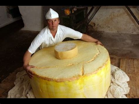 Make A Delicious Cheese Display by How To Make Delicious Cheese The Technology Of