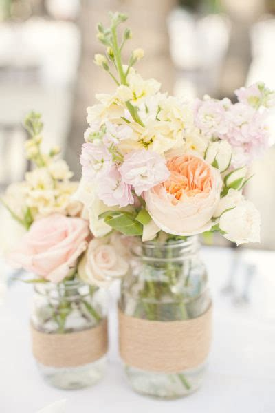 guest post do it yourself wedding centerpieces