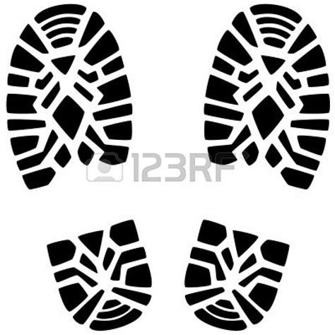 sole clipart shoe soles clipart clipground