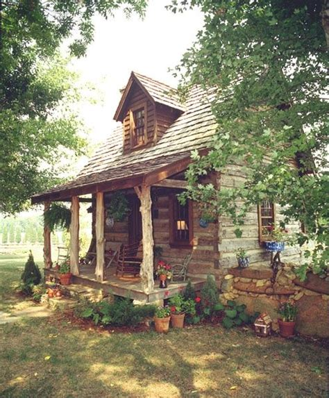 country kitchen timberlake nc 69 best images about mountain get a way house ideas
