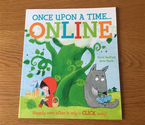 once upon a books once upon a time book review mummy and