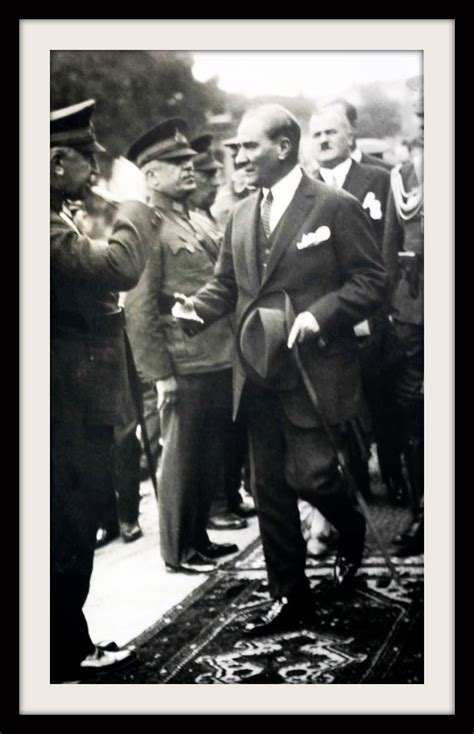 ottoman leader 1000 images about atat 220 rk leader of turkish military