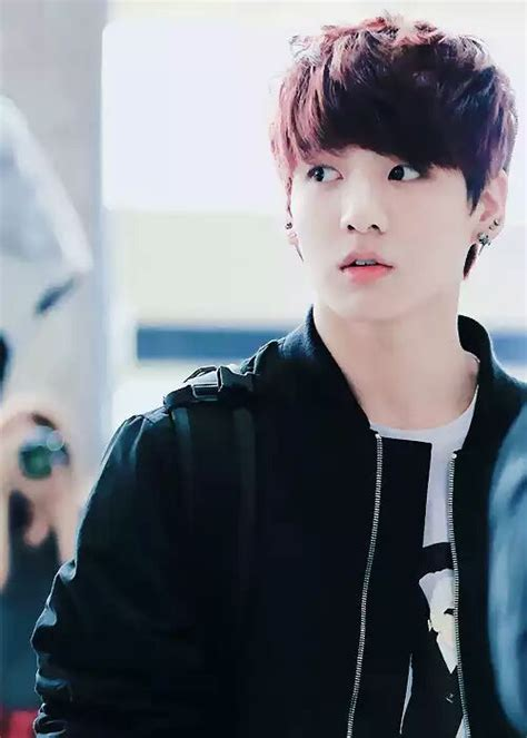 favorite hair color bts jungkook k pop amino