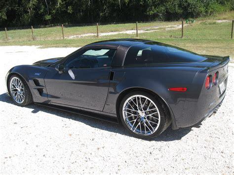 used zr1 corvette for sale 2012 centennial zr1 for sale autos post