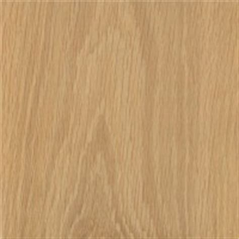 White Oak Vs Red Oak Differences The Door Stop