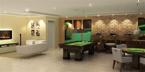 home design store jogo decora 231 227 o e projetos projetos de decora 231 227 o para sala de jogos