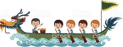dragon boat festival clipart dragon boats clipart clipground