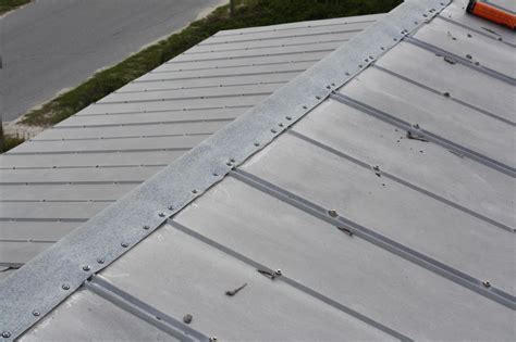tin roof screws in 5v tin roof at beach roofing contractor talk