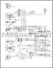 titan industrial tg5500d tg6500d tg7500d diesel generator fuel tank stainer ebay