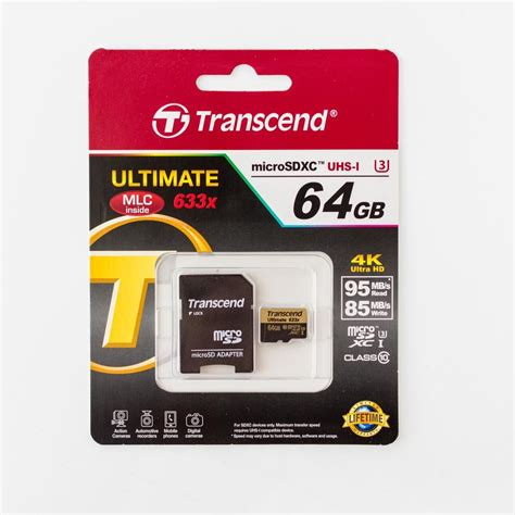 best micro sd cards best microsd cards and buying advice for 2017 pc advisor