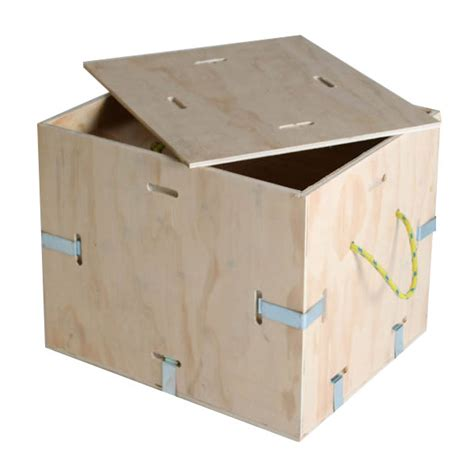 how big should a crate be products the shipping crate company the united kingdom