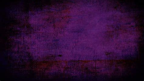 purple fur wallpapers wallpaper cave dark purple backgrounds wallpaper cave