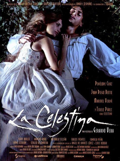 la celestina la celestina 1996 filmaffinity
