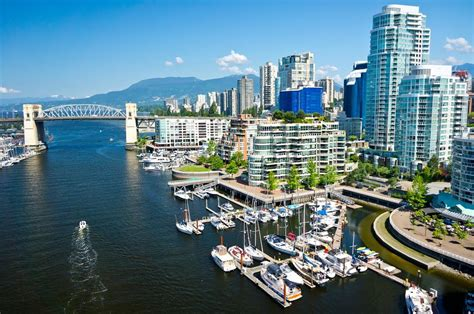 20 best places to visit in canada for 2015 vacay ca 10 best places to visit in canada travel makers