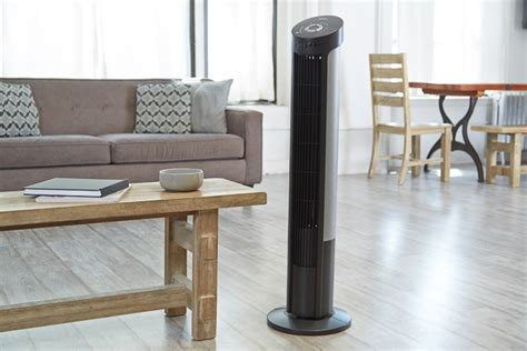 best tower fan for living room the best fan reviews by wirecutter a new york times company