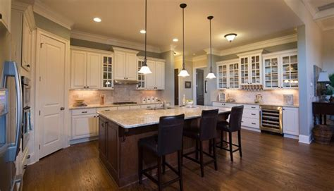 john wieland homes design studio 27 best kitchen images on pinterest