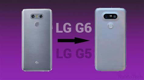 lg apk install lg g5 ported app on lg g5 fulmics rom naldotech