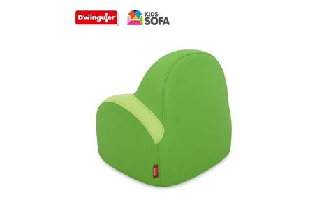 Floor Rugs Online India by Buy Dwinguler Kids Sofa Lime Green Online At Kidskouch India