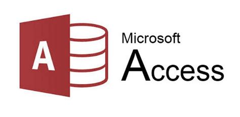 Microsoft Access microsoft access quizzes trivia questions answers