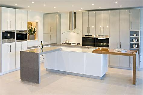 modern white kitchen modern white kitchen pics smith cabinets kitchen cabinets smith smith kitchens