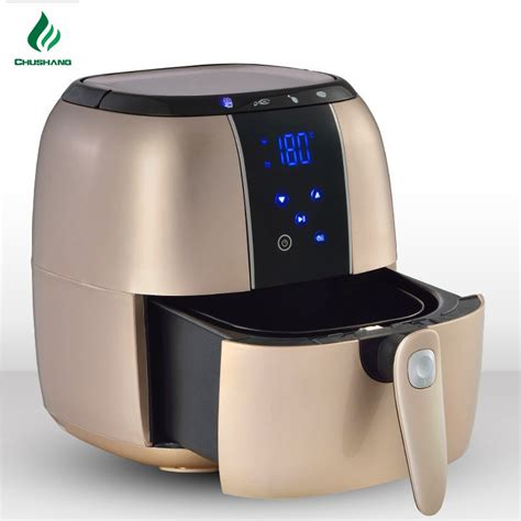 Hazna Top G 02 best selling free low electric air fryer for cooking jpg