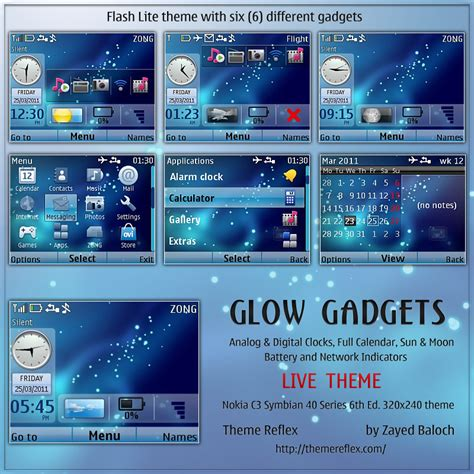 themes pour nokia c3 downloads theme naruto akatsuki nth nokia x2 search