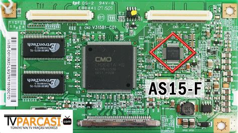 Ic Driver Tv Led Samsung as15 f as15 g as15 u as15 h as15 hf as15 as15 af lcd tv gamma driver ic t con board