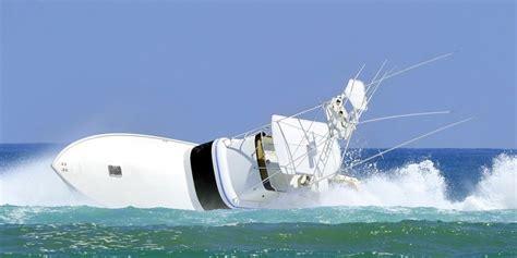 craigslist east bay boats skiffs bay boats fly life magazine
