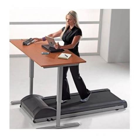 Treadmill Desk Uk by Lifespan Tr1200 Dt3 Treadmill Desk Base Unit Active Desks