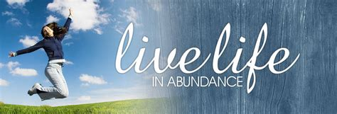 life by design home business foundation life by design consciously creating