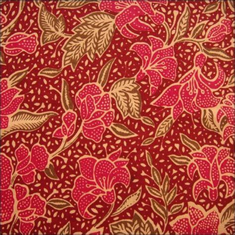 tattoo batik bali 17 best images about indonesian batik on pinterest the