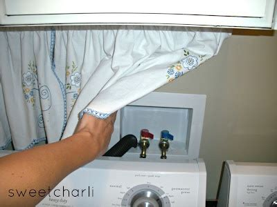 washer and dryer cover ups pin by hadlee casperson on for the home pinterest