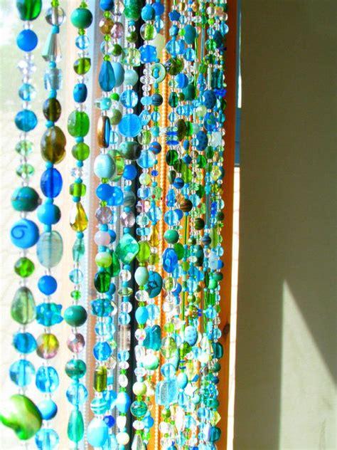 glasperlen vorhang les 25 meilleures id 233 es de la cat 233 gorie rideaux de perles