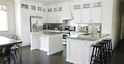 diy kitchen cabinets less than 250 dio home improvements 28 diy kitchen makeover pthyd diy stacked cabinet