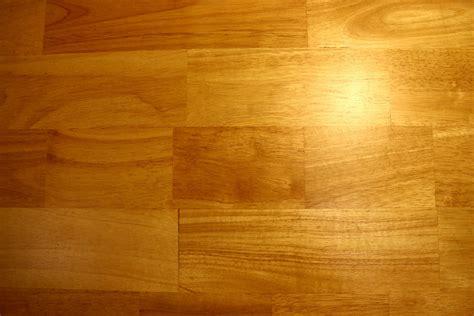 picture wooden floor parquet texture