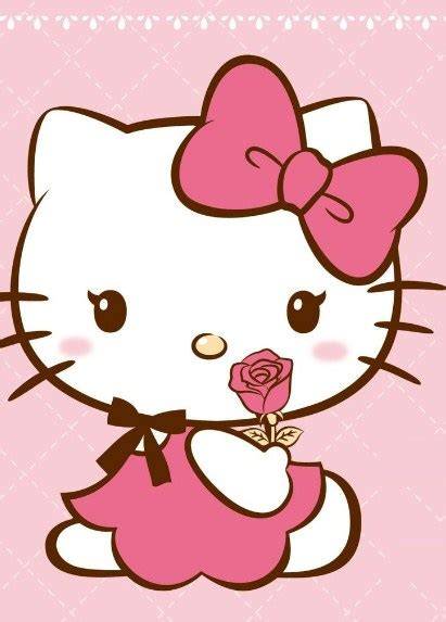 Film Kartun Hello Kitty Terbaru | 35 gambar kartun hello kitty terbaru lucu menggamaskan