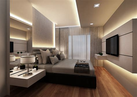 bedroom condo  boathouse residences
