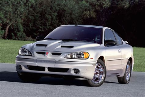 pontiac grand am pontiac grand am for sale by owner buy used pre owned