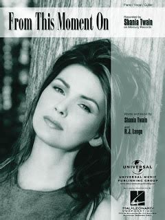 download mp3 from this moment shania twain shania twain from this moment on instrumental torrent