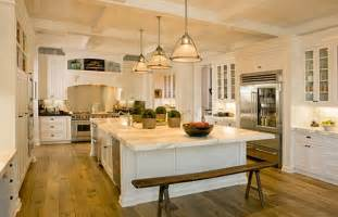 Lowes Design Kitchen Cozy And Chic Lowes Kitchen Design Ideas Lowes Kitchen Design Ideas And Kitchen Cabinet Design
