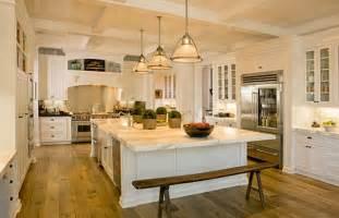Lowes Lights For Kitchen Lowes Kitchen Lighting Gwyneth Paltrows Loft Kitchen1 611x395 Buffalowoolco Buffalowoolco