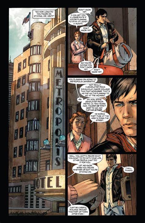 Wolverine Volume 2 Killable Marvel Graphic Novel Ebooke Book superman earth one ebook j michael